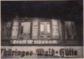 Weissbach GmbH Laden Berlin.jpg