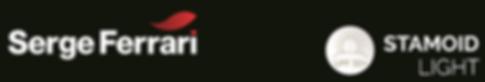 stamlight logo.PNG