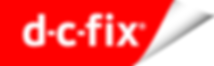 d-c-fix Dekofolien Logo