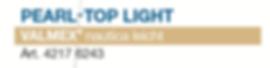 Nautica Leicht Logo.PNG