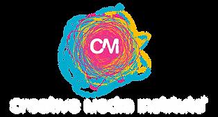 CMI Logo_Color_BlackBG.png