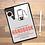 Thumbnail: The Careers Professional Handbook