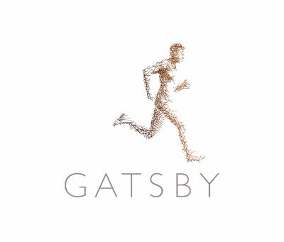 What are the Gatsby Benchmarks?
