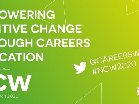 NCW 2020