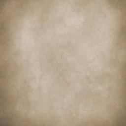 Textured beige