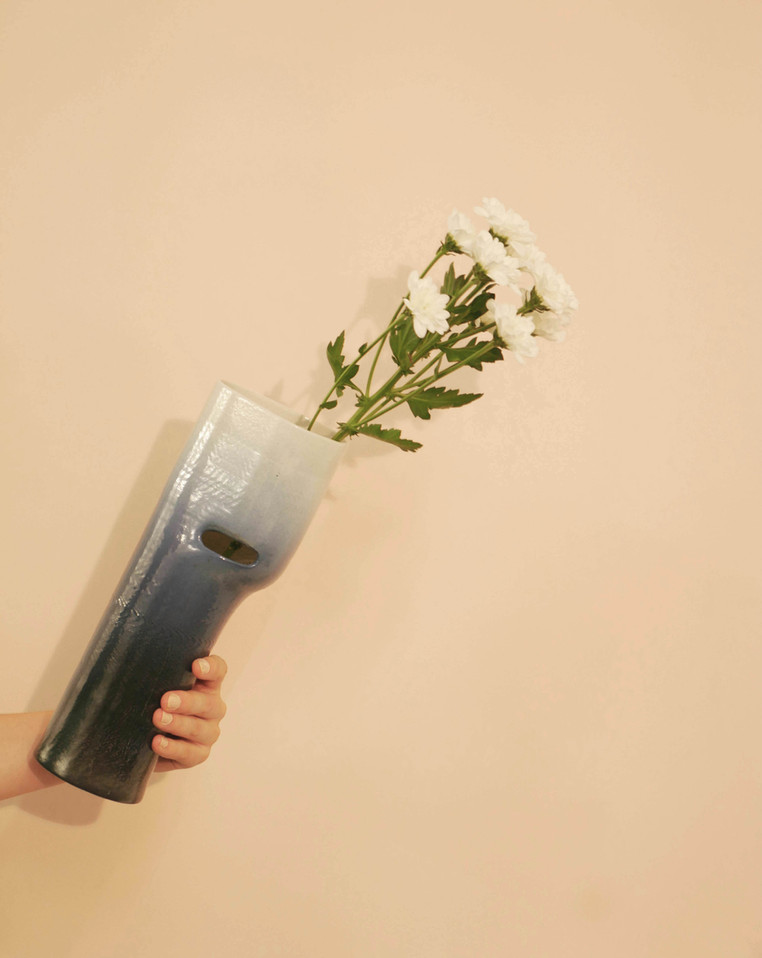 Vase, noemiecastera -4