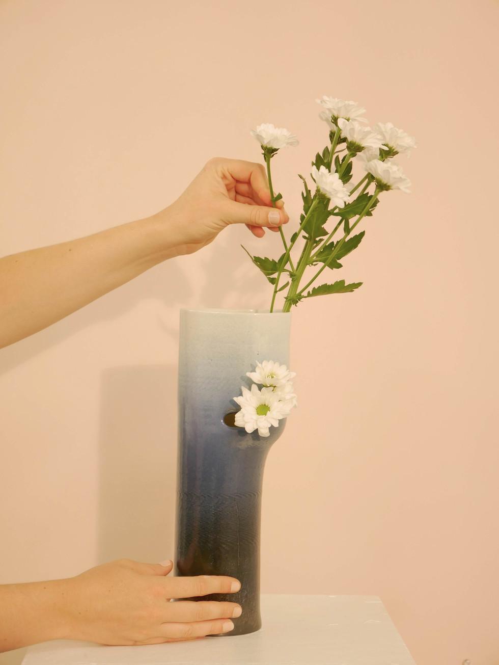 Vase, noemiecastera -2