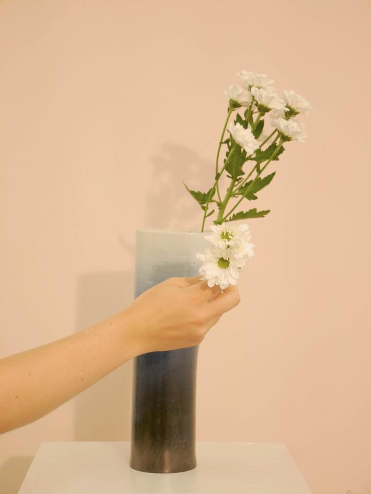 Vase, noemiecastera -3