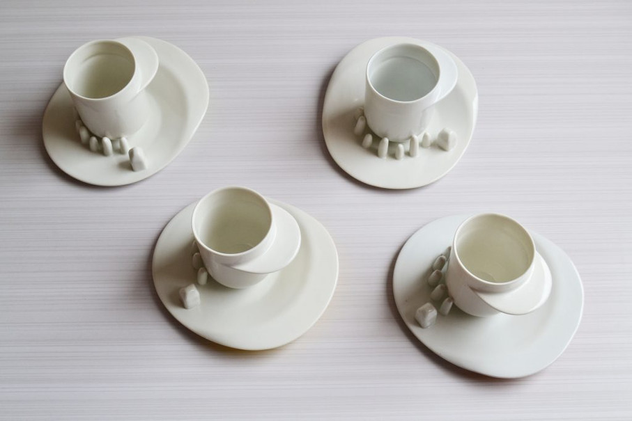 design noemiecastera-3