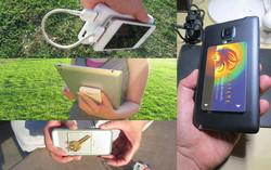 Phone + Anything