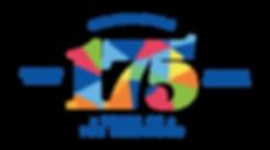 Church Logo_5-04[1].png