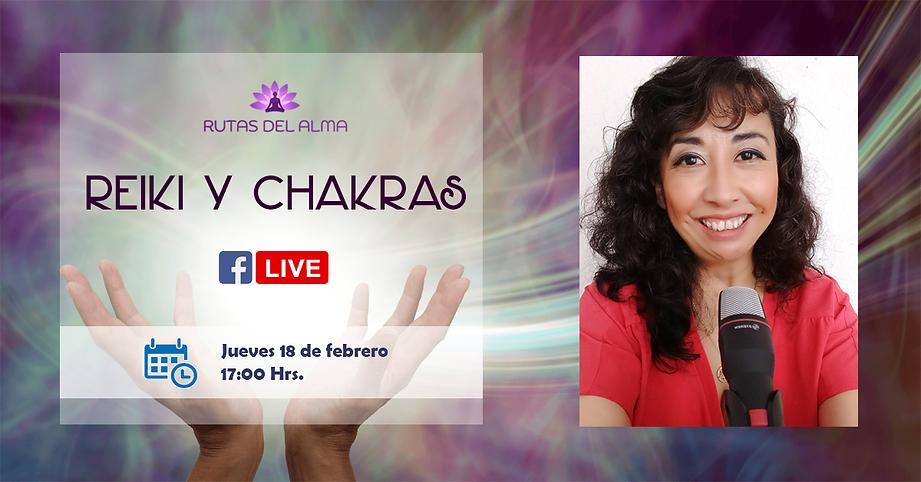 ReikiyChakras-FacebookLive.png