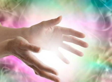 Módulo 5 - Limitaciones en la sanación con reiki y terapias alternativas