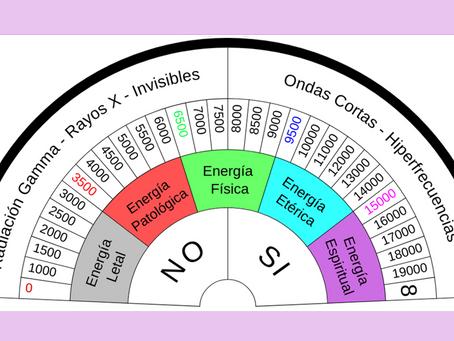 Módulo 10 - Biómetros, teoría y práctica