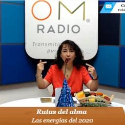radio11.png