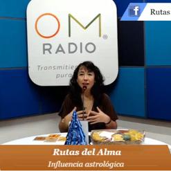radio10.png