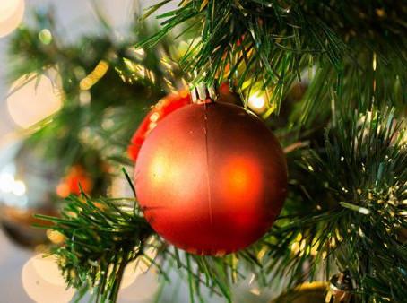 Ritual para la navidad