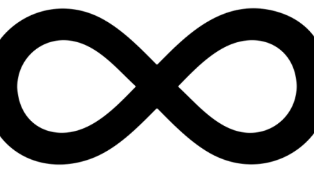 Módulo 11 - Reiki a distancia a través de plantillas