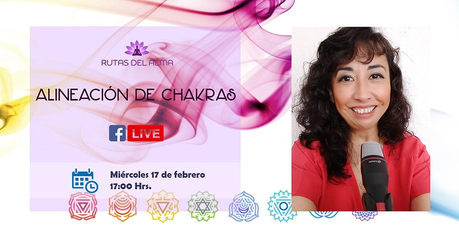 AlineacionChakras-FacebookLive.png