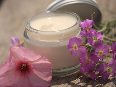 Módulo 9 - Creación de cremas
