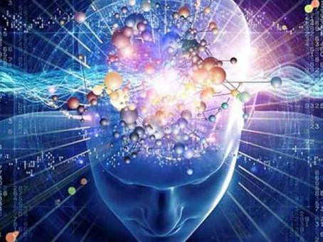 Módulo 2 - Capas de la mente