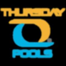 Thursday Pools Logo (vertical)_RGB.png