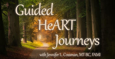 Guided HeART Journeys Cover (long).png