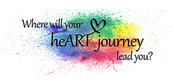 Heart Journey Tag Line Color.png
