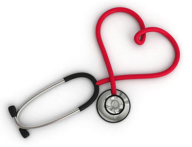 stethoscope-heart.jpg