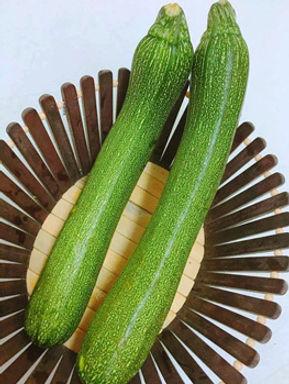 Zucchini 1pc