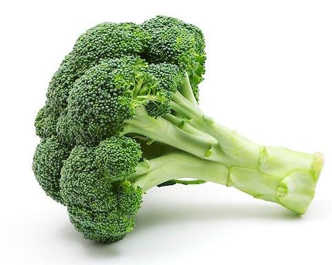 Broccoli 300gm