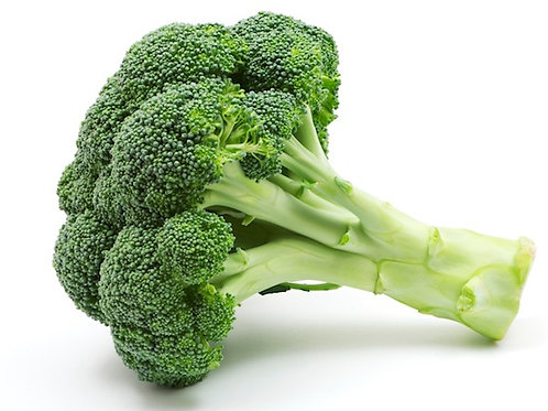 Broccoli 300gm