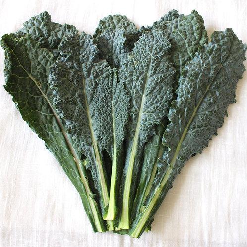 Kale/150g