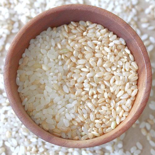 Japanese Brown Rice 2kg