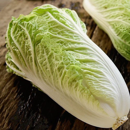Chinese Cabbage 500g