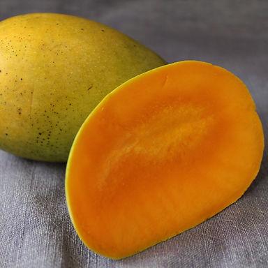 Kesar Mango/500g
