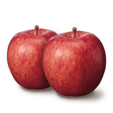 Apple 500g