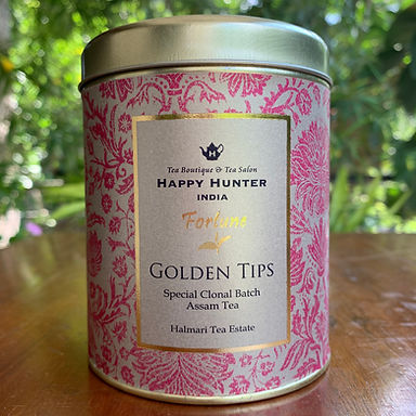 GOLDEN TIPS 100g