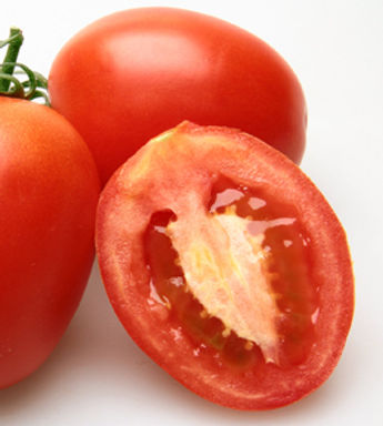 Tomato Hybrid 500g