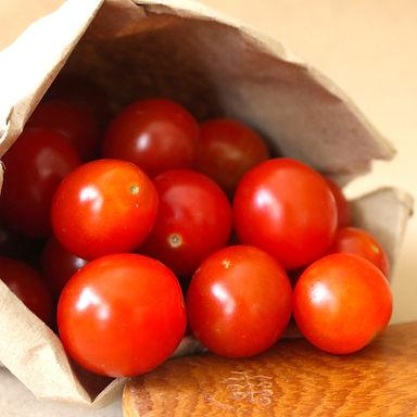 Mini-Tomato/100g