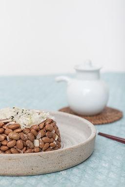 Natto 200g