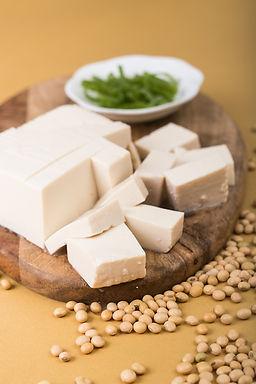 Tofu 1pkt