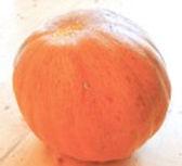 Mountain Pumpkin /kg