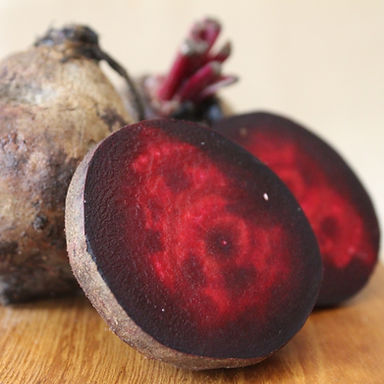Beet Roots 500g