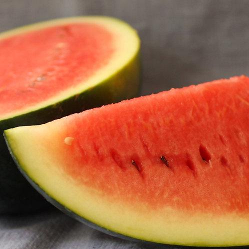 Watermelon /kg