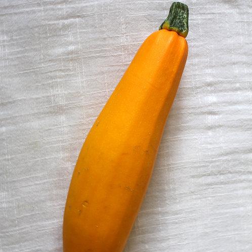 Yellow Zucchini/300g