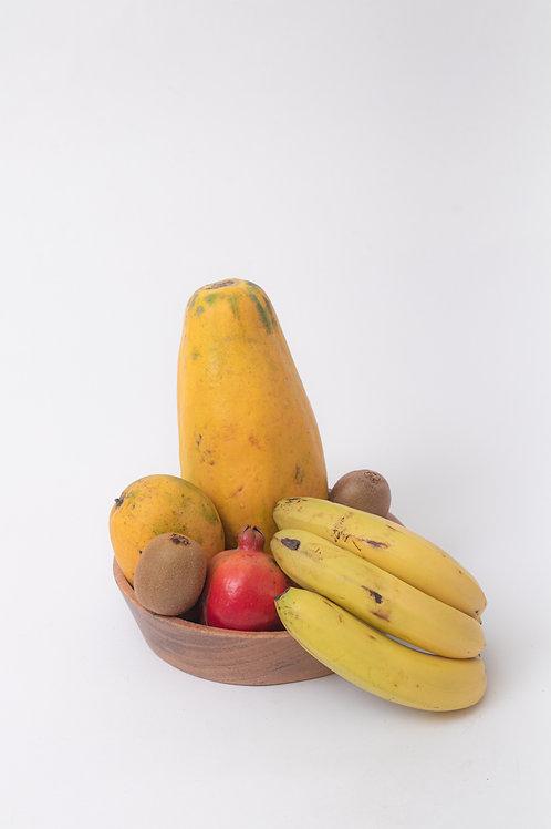 Special Fruits Set