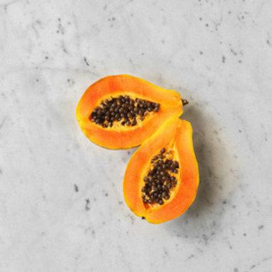Papaya 1pc