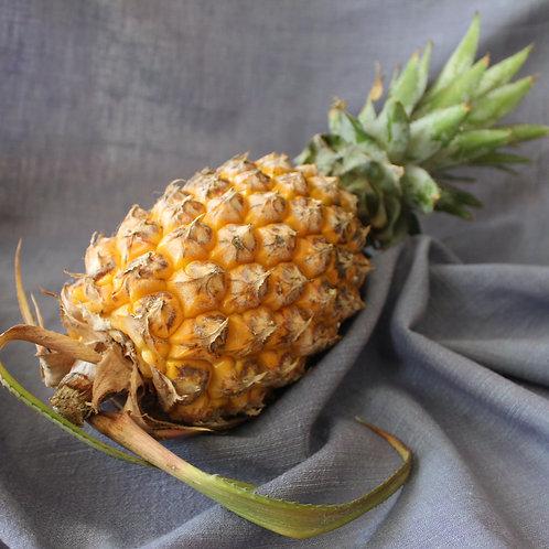 Pineapple/kg