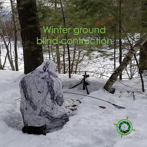 winter ground blind web.jpg